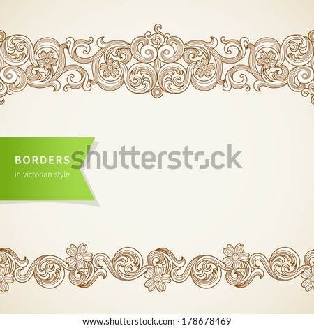 Antique Wedding Invitations with perfect invitations example
