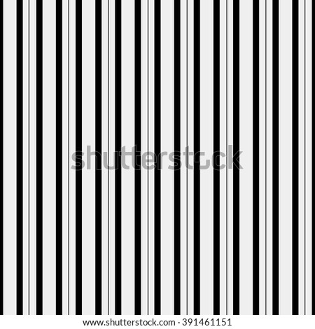 Vector seamless monochrome minimalistic pattern. Minimalistic style.Repeating geometric tiles