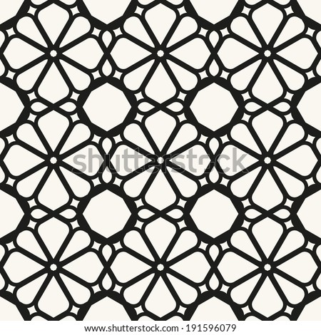 Flower Of Life Cool Geometry Men/'s Tee Image by Shutterstock