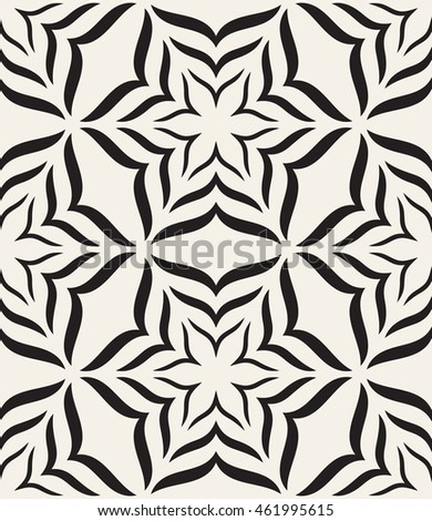 stock images royalty free images vectors shutterstock rh shutterstock com Examples of Repeating Patterns Repeating Pattern Wallpaper