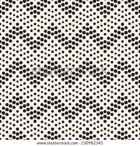 dotted texture wallpaper 1920x1080 - photo #39