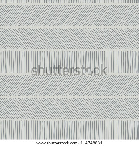 Vector seamless pattern,stylish texture - stock vector