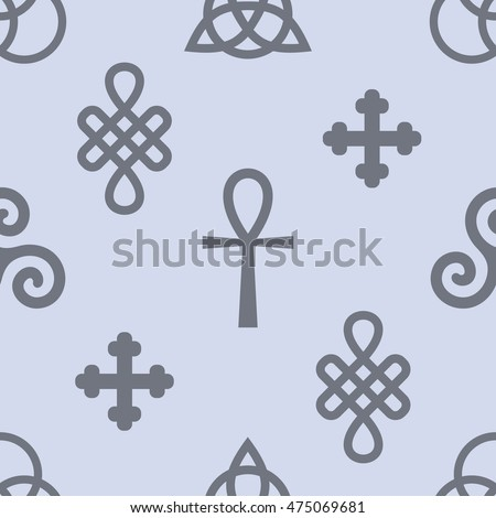 Vector Set Magic Signs Various Crosses Stock Vector. Gymnasium Signs Of Stroke. Hastag Signs. Middle Cerebral Signs Of Stroke. Illustrated Signs Of Stroke. Mumps Signs. Festival Signs Of Stroke. Comic Book Signs. Colorful Signs