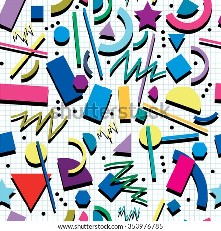 90s party stock images royaltyfree images amp vectors