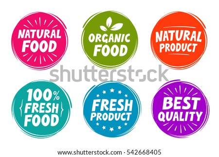 Label Stock Images, Royalty-Free Images & Vectors | Shutterstock