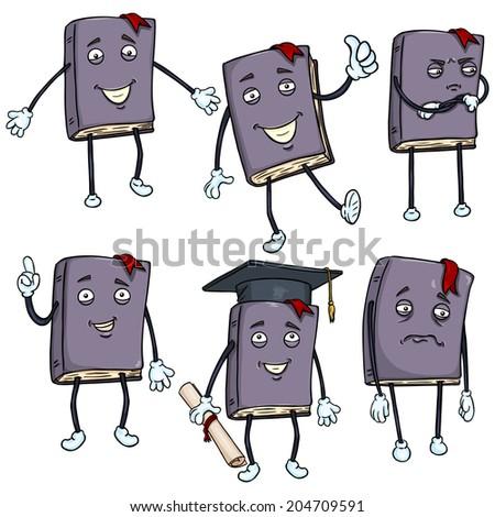 Impersonate Stock Vectors & Vector Clip Art   Shutterstock
