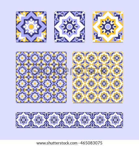 Ceramic Stock Images Royalty Free Images amp Vectors