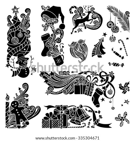 247838785719011054 likewise Stock Vector Set Of Elements For Women Carnival Mask Corset Peacock Feather Fan as well 221450506647224086 as well Scary Pumpkin Carving moreover Nightmare Before Pumpkin Carving Stencils. on deer stencils for painting