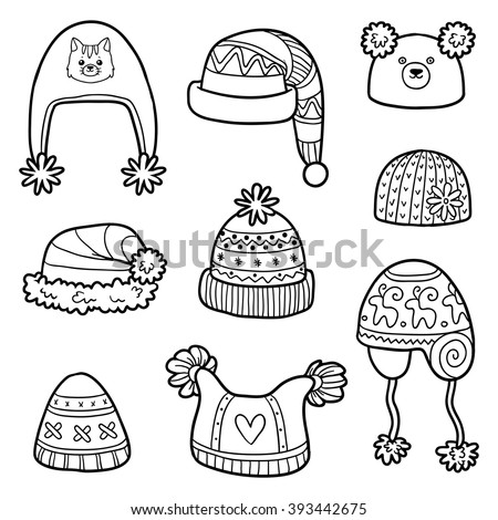 Cute Girl Bow Outline Vinyl Sticker Car Decal p 3073 moreover Coloring Pages additionally 80877 Christmas And New Year together with Funny Evolution Of Man Zombie Walker Parody Vinyl Sticker Car Decal p 3693 likewise 2010 Winter Olympics By Mr Ds Class. on who made the snowboard