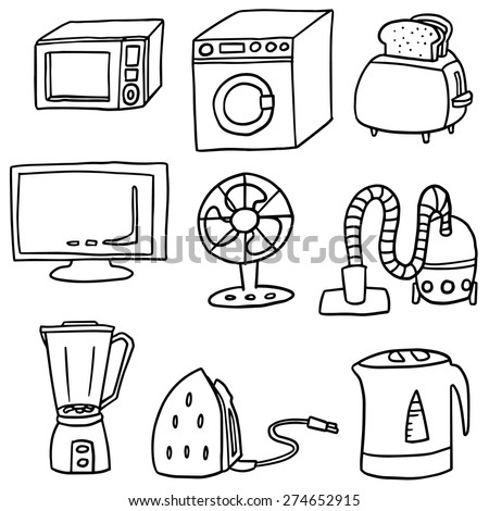 Search Vectors as well Gospel Music Clipart in addition ABOUT additionally  on audio visual system drawings