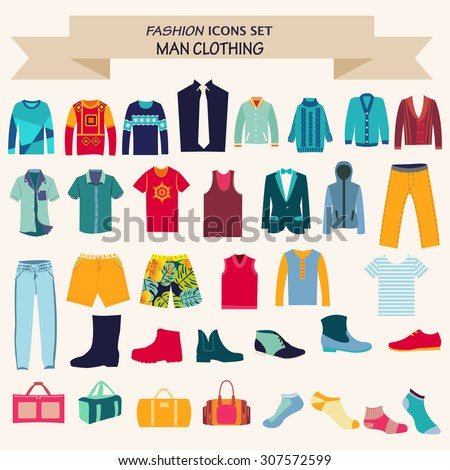 clothing stock photos royaltyfree images amp vectors