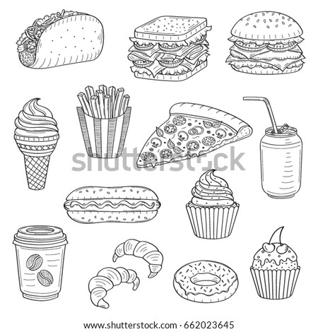Set Cute Food Doodle 347502155 together with Le Temps Dun Th C3 A9 also Search as well cafesnadal additionally Lemoncanary. on biscuits cafe menu