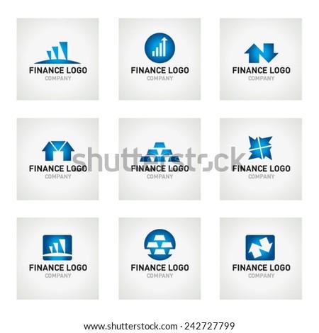Logo Gratuit Banque DImages Vecteurs Et Illustrations