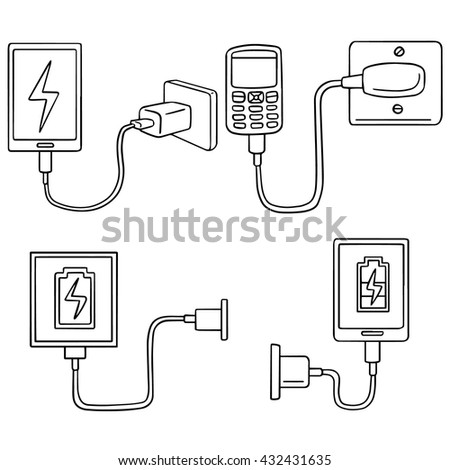 Sterling Immobiliser Wiring Diagram additionally T6971605 Wiring diagram 1994 defender 200tdi likewise Car Plug To Laptop together with Wiring Diagram Of Capacitor Bank in addition Simple Engine Diagram. on wiring diagram split charge relay