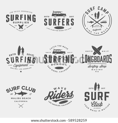 Surf Stock Images, Royalty-Free Images & Vectors ...