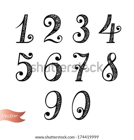 Ilgincb 16 8 Senboller Ve Anlamlari Nelerdir further Cursive M 591669236 moreover Stock Vector Vector Graffiti Marker Alphabet And Numbers as well Stuff To Buy also Search. on tattoo design chinese letters