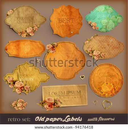 Vintage stock photos, royalty free images & vectors   shutterstock