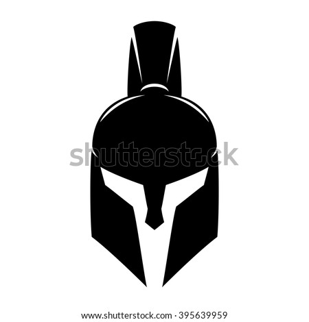 spartan stock images royaltyfree images amp vectors