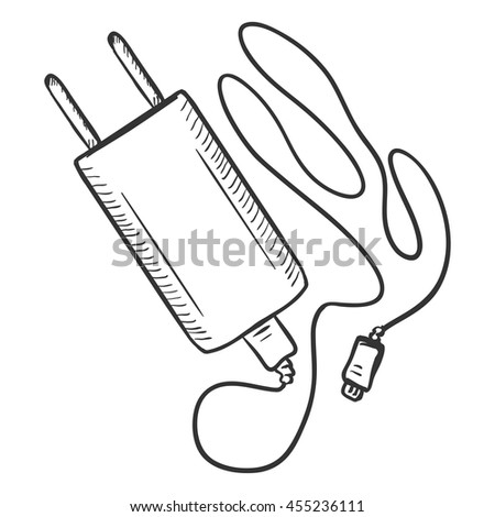 cigarette lighter sets cigarette lips side view wiring