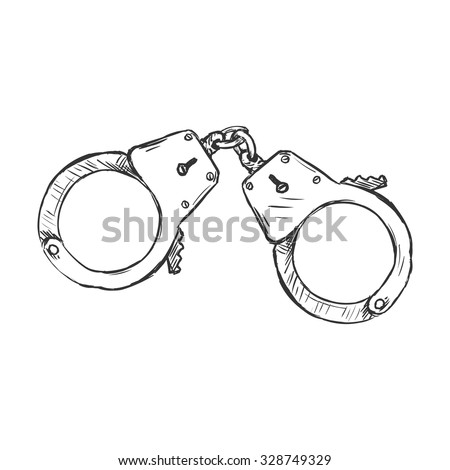 Police Equipment Stock Images Royalty Free Images