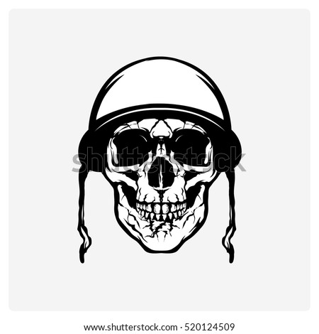 army helmet coloring pages - photo#46