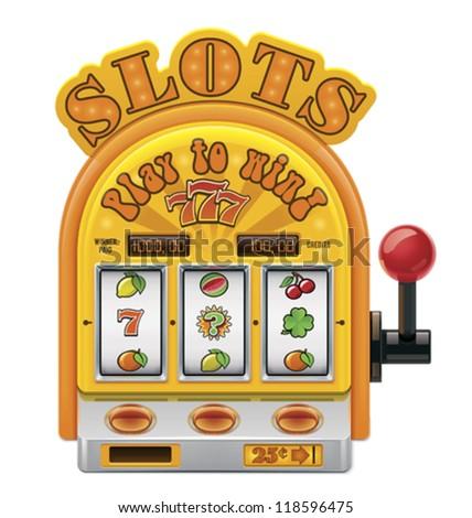 Best payout casino online