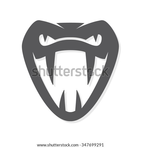 snake head stock images, royalty-free images & vectors | shutterstock