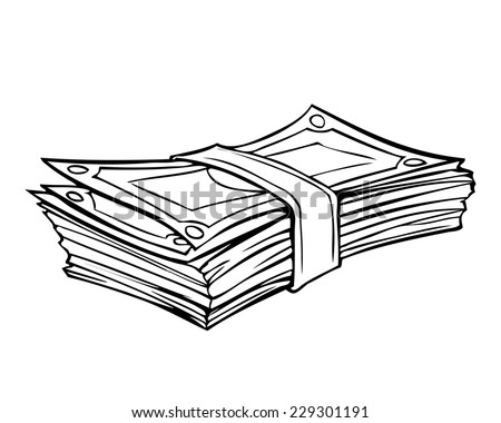 Paper money Stock Photos, Images, & Pictures | Shutterstock