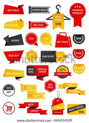 Free Sticker Stock Images, Royalty-Free Images & Vectors ...