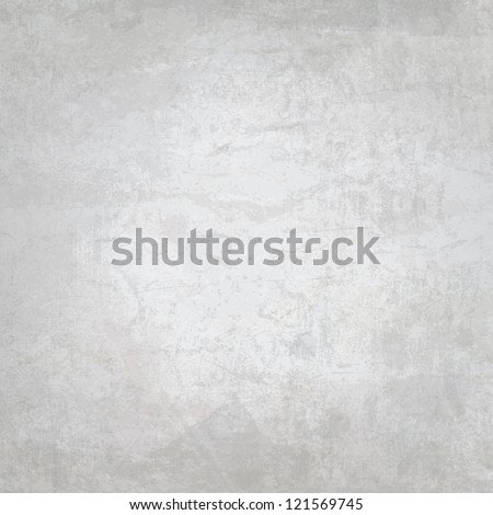 Vector Stone Background - stock vector