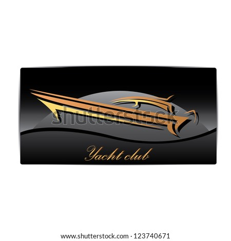 Yatch Club Stock Photos Royalty Free Images Vectors