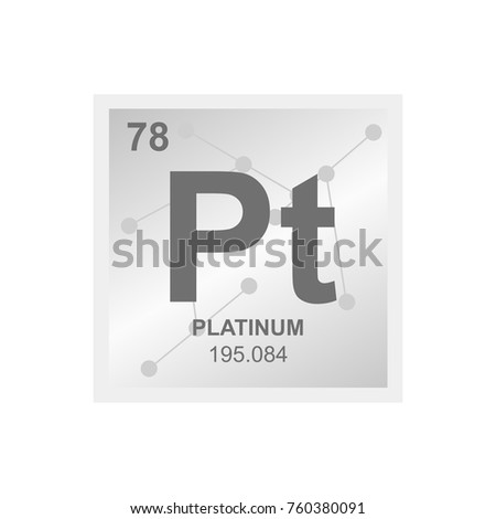 buy from stock f periodic ee images platinum this the element table chemical