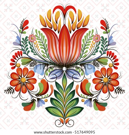 symmetrical flower designs wwwpixsharkcom images