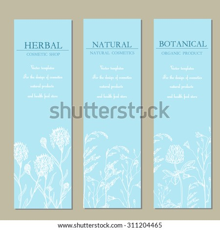 Cosmetic Label Stock Images, Royalty-Free Images & Vectors ...