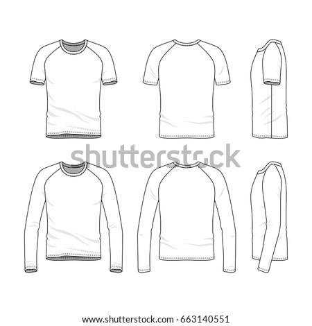 Mock Turtleneck Short Sleeve Shirts Womens