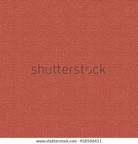 Vector textile background