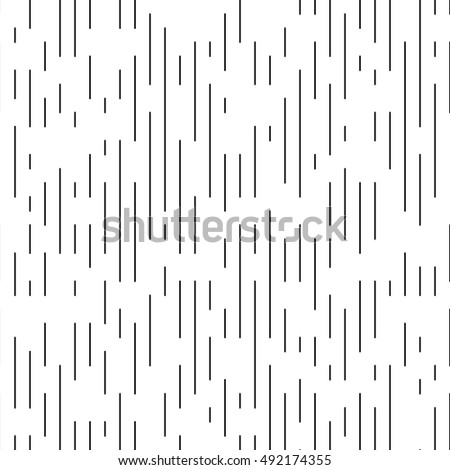 Doc12751650 Thin Lined Paper Doc400518 Thin Lined Paper Lined – Vertical Lined Paper