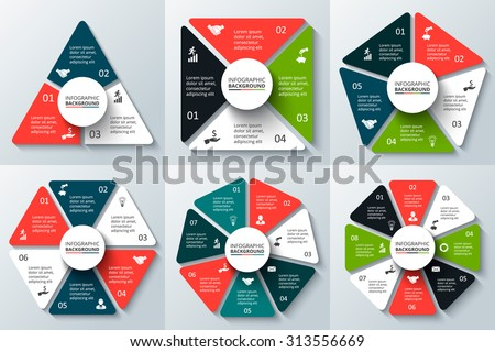 Pentagon Stock Images, Royalty-Free Images & Vectors | Shutterstock