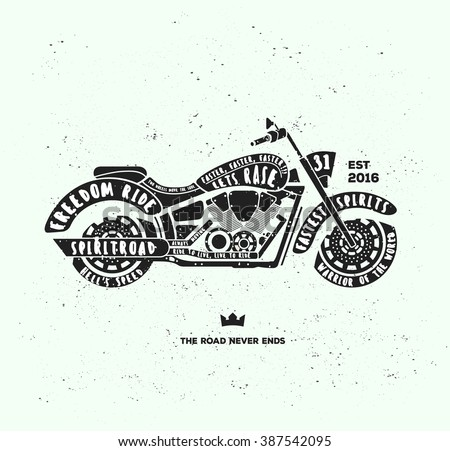 vintage car wiring diagrams with Different Car Emblems on Drag Race Wiring Harness together with Vintage Car Radio Wiring Diagram moreover Vintage Motorcycle Wiring Diagrams furthermore Fuse Box Logo likewise Vw Race Car For Sale.