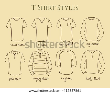 Full Sleeves Stock Images Royalty Free Images Vectors