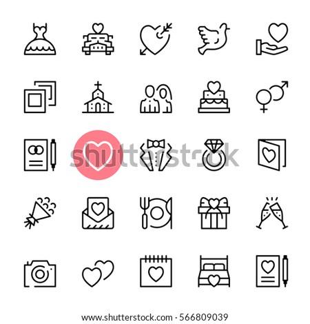 Dating websites info graphics 10