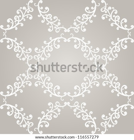 vector winter holiday banners with greetings,  shiny stars, and snowflakes, eps 10 fully editable file with transparency effects - stock vector