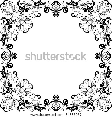 how to change image colour to all white phtooschopt