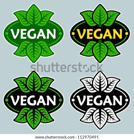 how to become vegan certified