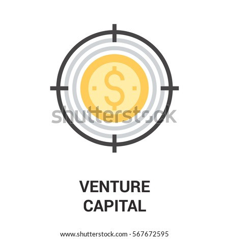 venture capital concept A glossary of new and old venture capital terms curated by cb insights   founders provide the concept and someone else (angel investor, friends and  family,.