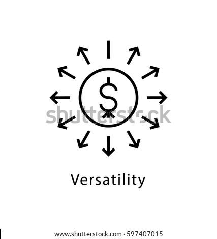 Versatile Stock Images Royalty Free Images Amp Vectors