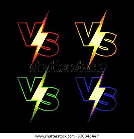 Vs Stock Photos Royalty Free Images Amp Vectors Shutterstock