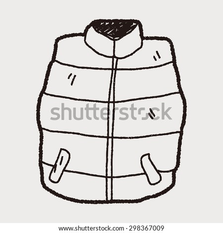 607774912183365094 together with Dope Hand Sign Transparent as well Templates additionally Winter Clothes Coloring Pages Getcoloringpages moreover BGVzc29ucGl4KmNvbXxkcmF3aW5nc3wxMDA1M3w5MHg4NXxTcGF0dWxhKnBuZw bGVzc29ucGl4KmNvbXxwaWN0dXJlc3wxMDA1MnxTcGF0dWxh. on winter gloves template