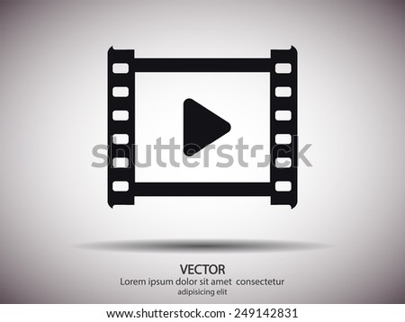 Movie Screen Stock Images Royalty Free Images Amp Vectors