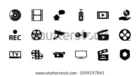 flat screen monitor message with Rec on Stock Photo A Medical Background With A Heart Beat Pulse With A Heart Rate Monitor Symbol in addition Product moreover Rec together with Gadget Vector Black White 136527614 further Search Vectors.